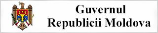 www.gov.md