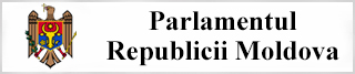 www.parlament.md