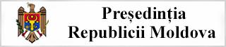 www.presedinte.md